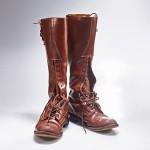 alta-boots-2