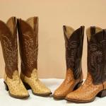 alta-boots-4
