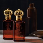 clive-christian-most-expensive-perfume-3