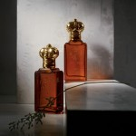 clive-christian-most-expensive-perfume-4