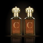 clive-christian-most-expensive-perfume-5