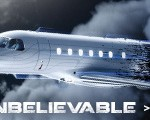 embraer-executive-jets-02