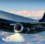 embraer-executive-jets-04