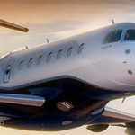embraer-executive-jets-05