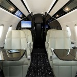 embraer-executive-jets-06