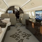 embraer-executive-jets-07