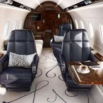embraer-executive-jets-08