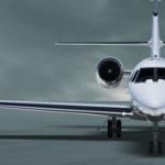 cessna-aircraft-company-1