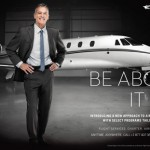 jet-aviation-aircraft-management-solutions-1