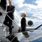 jet-aviation-aircraft-management-solutions-2
