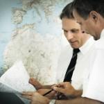 jet-aviation-aircraft-management-solutions-3
