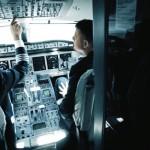 jet-aviation-aircraft-management-solutions-4