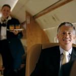 jet-aviation-aircraft-management-solutions-5