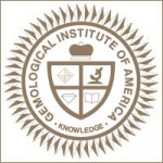Gemological_Institute_of_America_emblem
