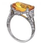 ring-orange