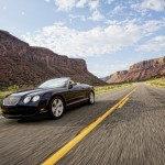 bently-race-through-canyon-1024x682