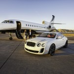 from-jet-to-bentley_3-1024x682