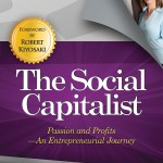 Rich-Dad-Social-Capitalists-COVER