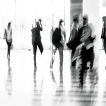 stock_blurry-people