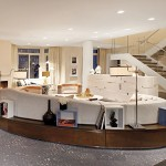 LNY_30277384_Penthouse_Panoramic_-_Shelby_-_06_08_6000x2739