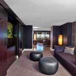 Sake-Suite-Media-Room-23