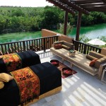 Banyan-Tree-Terrace-with-Spa-Beds-copy