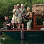 Photo-MasterClass-on-the-Boat-with-Steve-Winter---Photo-Credit-Ivan-Gabaldon