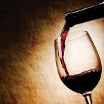 worlds-fine-wines-1