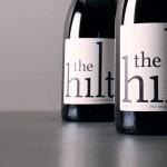 worlds-fine-wines-3