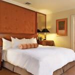 botique-hotel-15