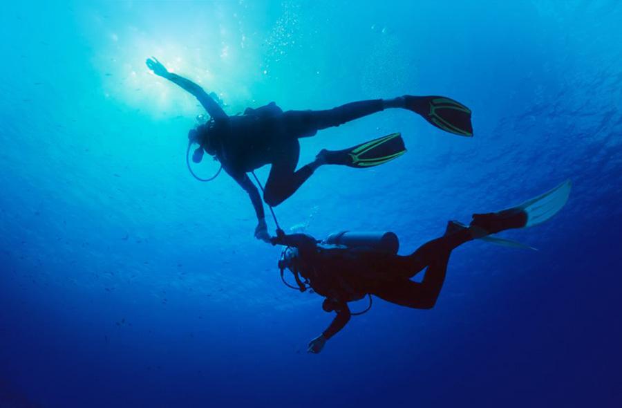 snorkeling-caribbean