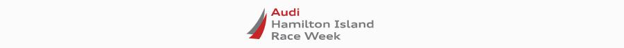 audi-hamilton-island-race-week-2014-v5