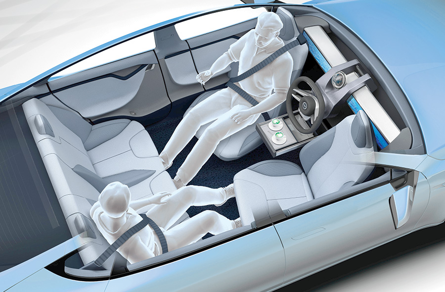futureproofing-12