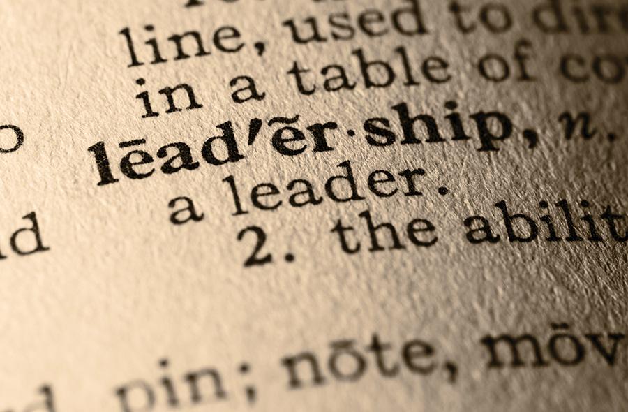 leaders-successful-teams-2