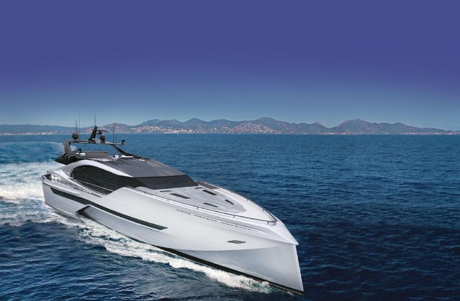 yachting-caribbean-00