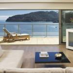 fleetwood-windows-doors-2