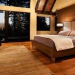 fleetwood-windows-doors-9