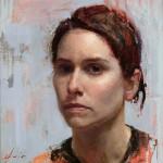 inspired-artist-jeff-hein-6