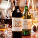 gourmet-wine-3