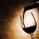 worlds-fine-wines-01