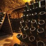 worlds-fine-wines-03