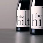 worlds-fine-wines-04