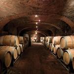 worlds-fine-wines-05