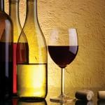 worlds-fine-wines-06