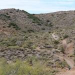 desert-mountain-6