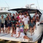 buy-sell-yachts-2