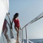 buy-sell-yachts-3