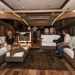 buy-sell-yachts-4
