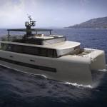 yachting-4