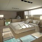 yachting-5